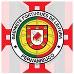 Gabinete Português de Leitura de Pernambuco